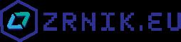 zrnik.eu logo